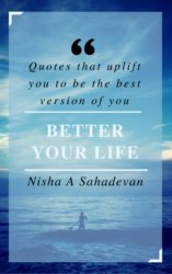 better your life