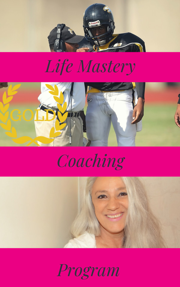 life mastery coaching program